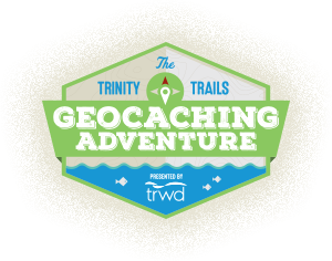 TRWD Geocaching Adventure